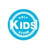 Only Kids