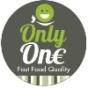 Only One Fast Food Quality