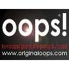 Oops!, lo+oops! para ti y para tu casa