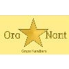 Oronont