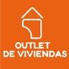 Outlet de Viviendas