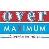 Over Maximum