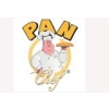 PAN CHEF