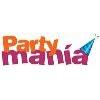 PARTY MANÍA