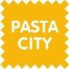 PASTA CITY. Todos los sabores de Italia