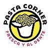 PASTA CORNER