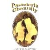 PASTELERIA CHANTILLY