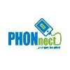 PHONnect