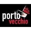 PORTO VECCHIO