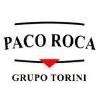 Paco Roca - Grupo Torini
