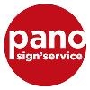 PANO SIGN SERVICE