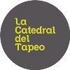 Parlamento La Catedral del Tapeo