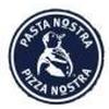 Pasta Nostra