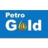 Petro Gold