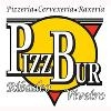Pizzbur