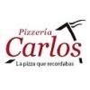 Pizzerías Carlos