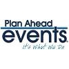 Plan AheadEvents