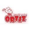 Pollos y Pizzas Ortiz