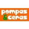 Pompas & Ceras