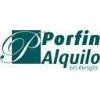 Porfin Alquilo