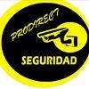 Prodirect Sistemas de Seguridad