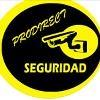 Prodirect Sistemas de Seguridad