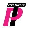 Publiticket
