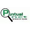 Puntual Net