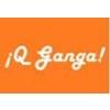 ¡Q GANGA!