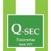 Q-sec Tintorerías