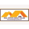 Real Estate Agency Online