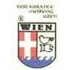 Restaurante Medieval Wien
