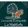 Restaurantes La Madrileña