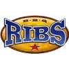 Ribs True American Barbacue