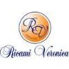 Ricami Veronica