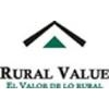 Rural Value