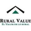 Rural Value