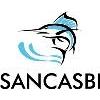SANCASBI