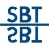 SBT La Sabateria