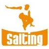 Salting Centers