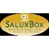 Saluxbox