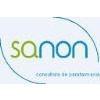 Sanon Consulting de Parafarmacia