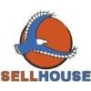 SellHouse