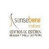 Sensebene