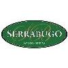 Serrabugo