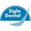 Siglo Dental