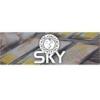 Sky Tarot