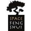 Space Feng- Shui