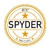Spyder Rent
