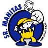 Sr. Manitas